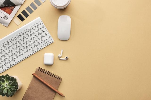 Fungsi Website Untuk Bisnis Online Di Era Digital