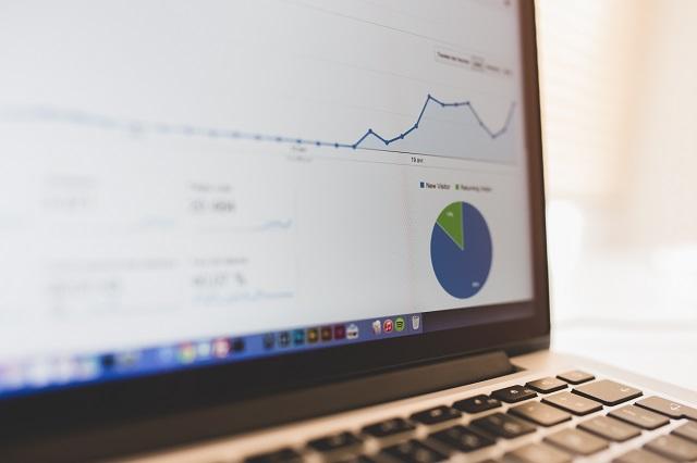 Strategi Pemasaran Online Jitu