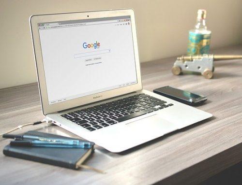 Pengertian Dan Manfaat Website SEO Friendly Untuk Bisnis