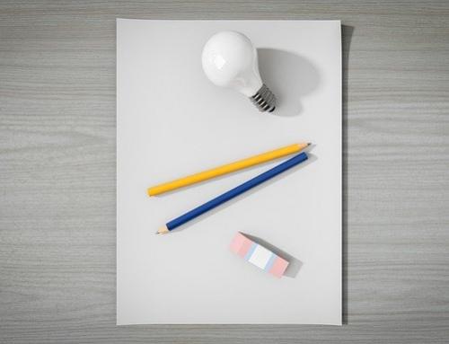 Cara Memulai Bisnis Online Secara Efektif Dan Efisien