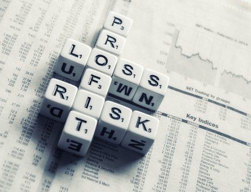 Kriteria Keyword Potensial Untuk Bisnis Yang Menggunakan SEO
