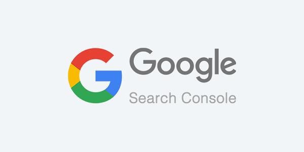 Google Search Console dari PNgiodotcom