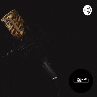 Folder SEO Podcast