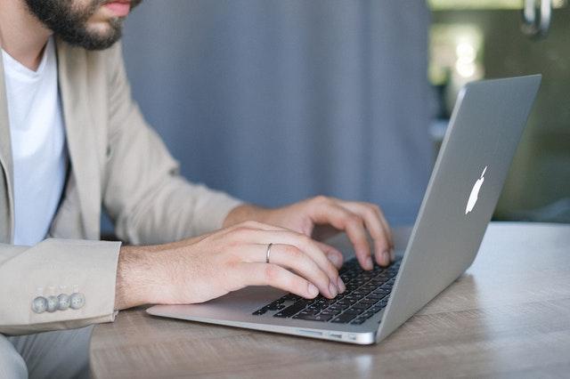 Tips Mengelola Toko Online